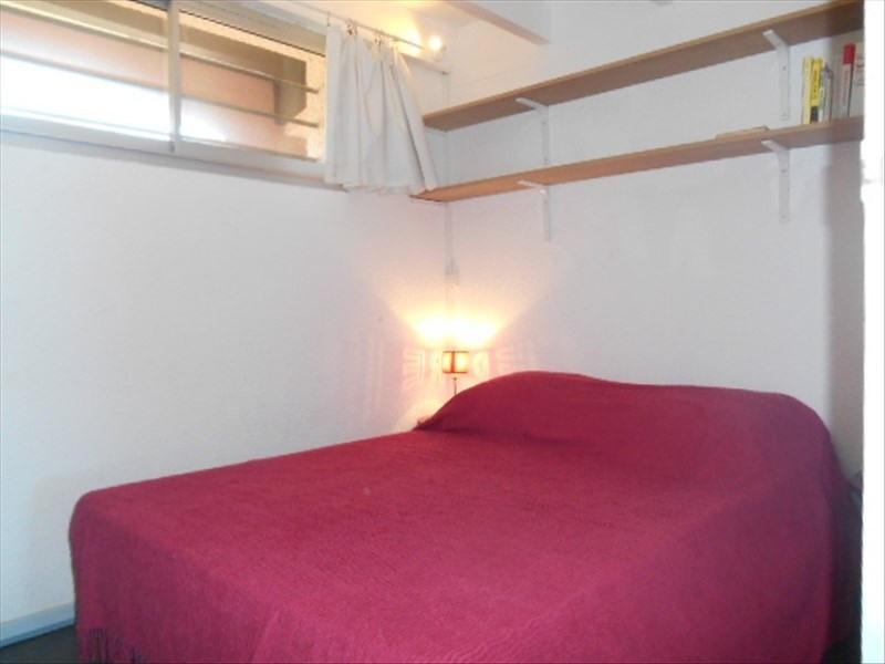Vente appartement Port vendres 199000€ - Photo 5