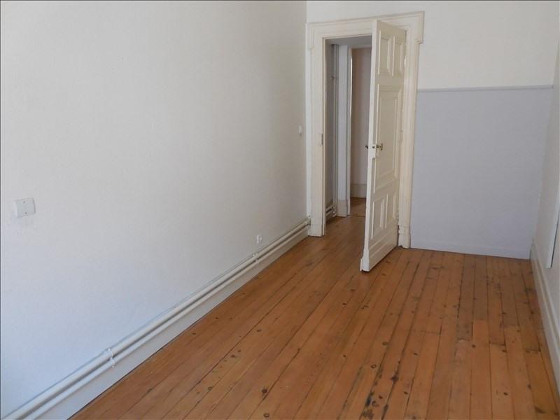 Vente de prestige appartement Toulouse 750000€ - Photo 9