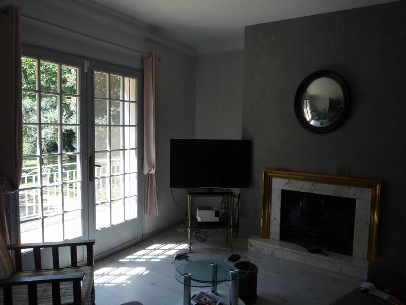 Deluxe sale house / villa Orange 689000€ - Picture 11