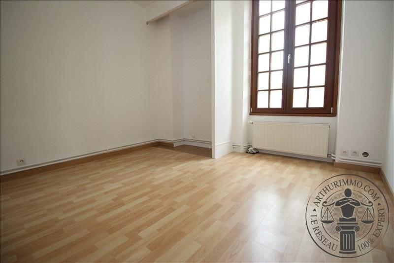 Vente appartement Dourdan 187000€ - Photo 6