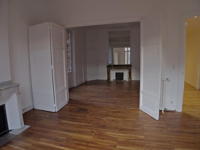 Rental apartment Toulouse 2290€ CC - Picture 5