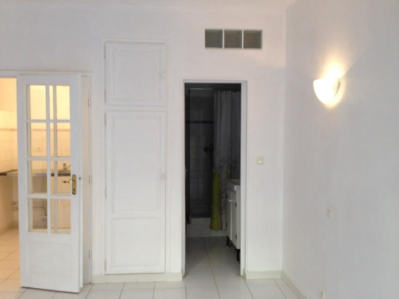 Alquiler  apartamento Montreuil 767€ CC - Fotografía 5