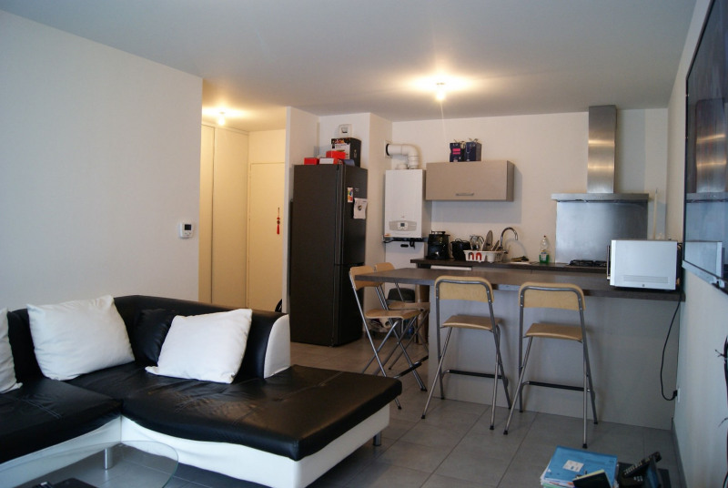 Vente appartement Saint priest 189990€ - Photo 2