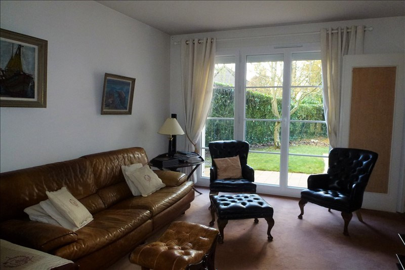 Vente maison / villa Saint nom la breteche 748000€ - Photo 3