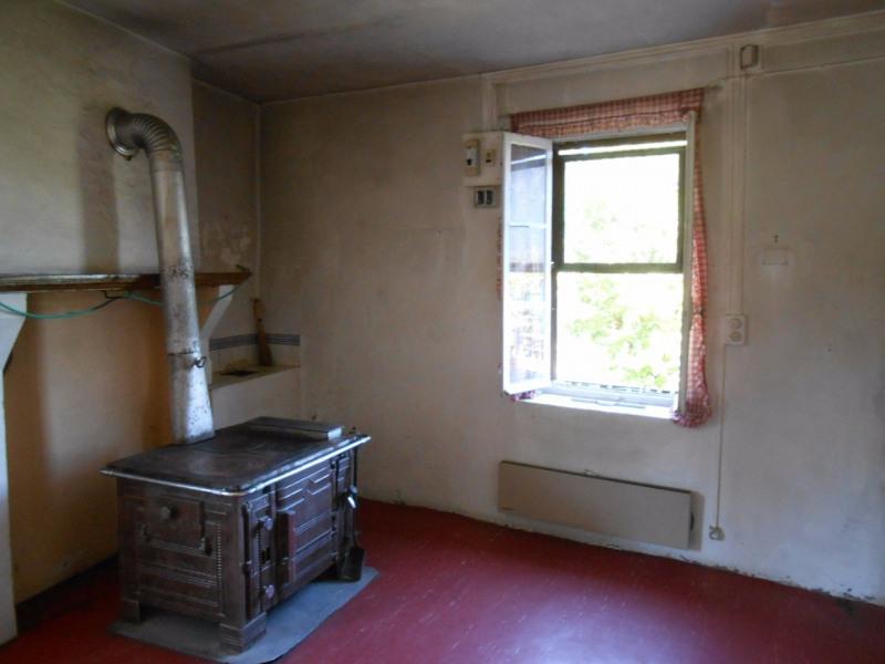Vente maison / villa Menglon 59900€ - Photo 3