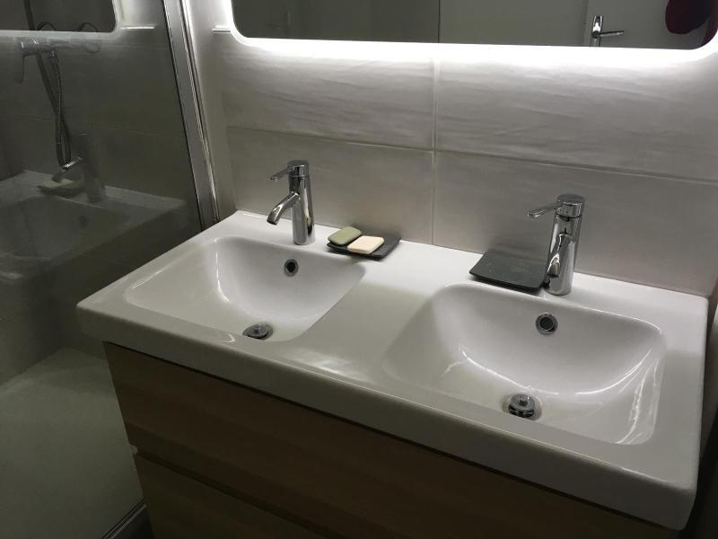 Location appartement Aix en provence 1075€ CC - Photo 6