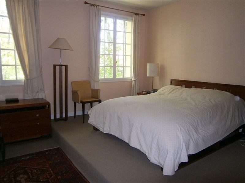 Vente de prestige maison / villa Louveciennes 1575000€ - Photo 9