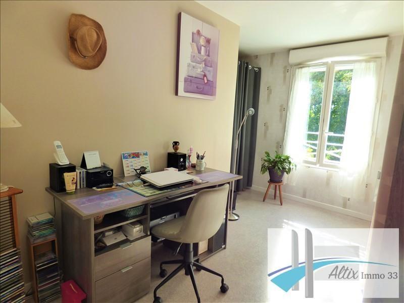出售 住宅/别墅 Ambares et lagrave 210000€ - 照片 5