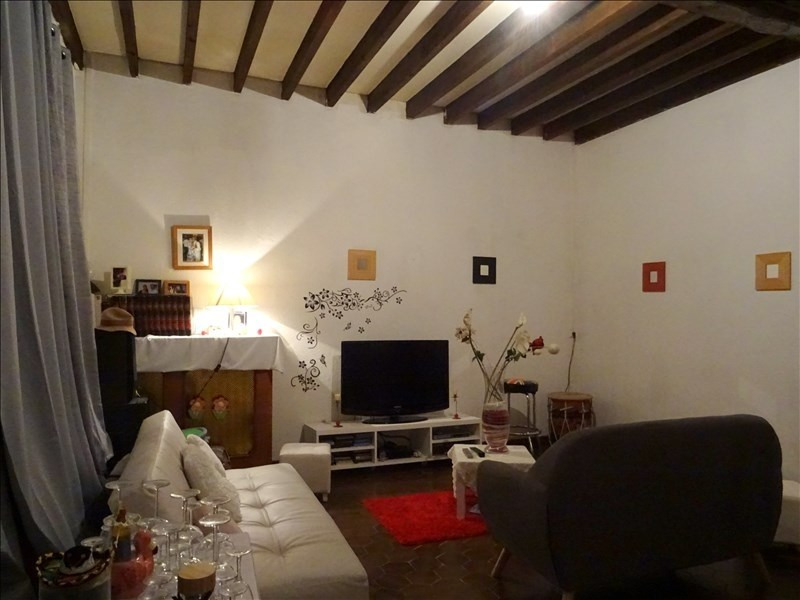 Sale apartment Chambly 180 000€ - Picture 1