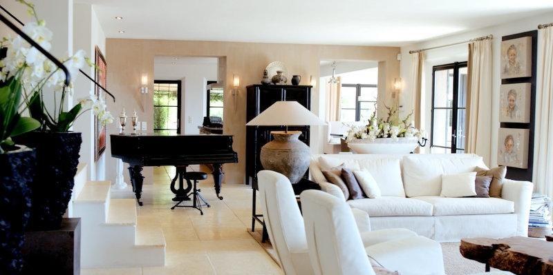 Vente de prestige maison / villa Le canton de fayence 2495000€ - Photo 17