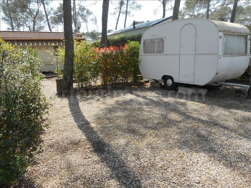 Sale site Frejus 78 000€ - Picture 3
