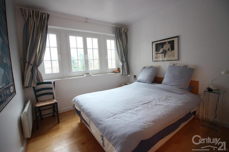 Vendita appartamento Deauville 290000€ - Fotografia 8