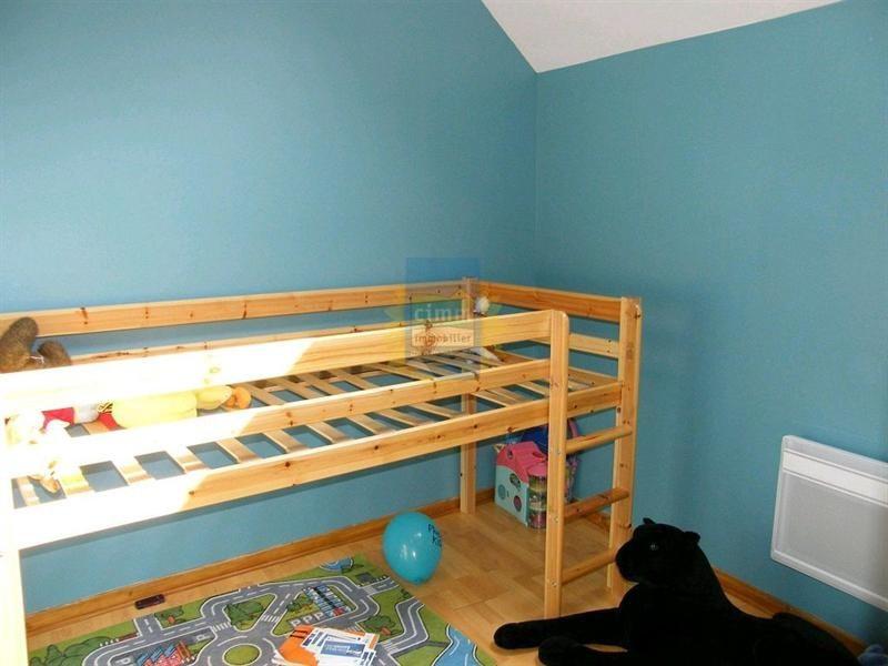 Vente appartement Auberchicourt 75800€ - Photo 5