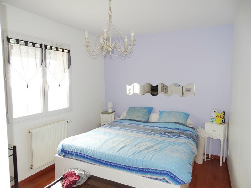 Sale house / villa Dardilly 519000€ - Picture 15