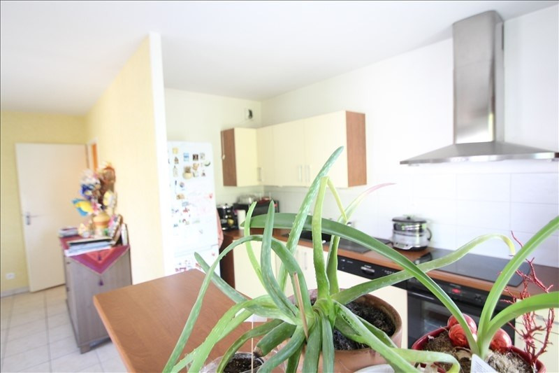 Sale apartment Chambery 179 500€ - Picture 4