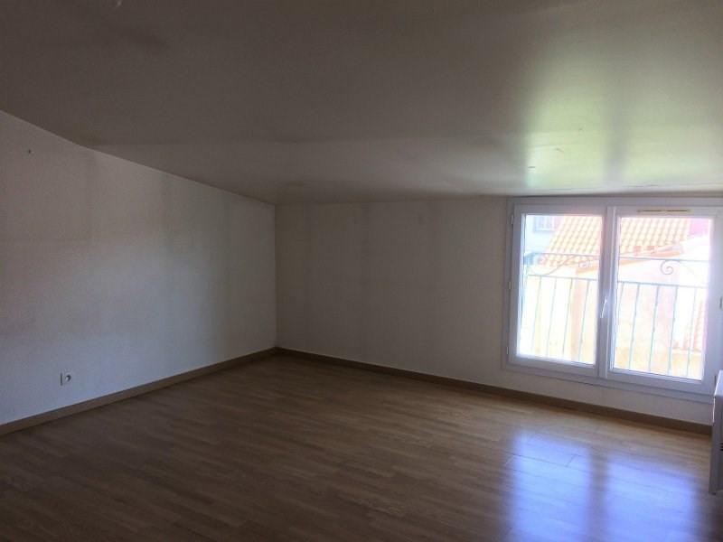 Vente appartement Les sables d olonne 158200€ - Photo 6