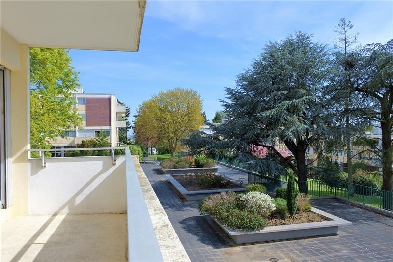 Vente appartement Garches 299000€ - Photo 1