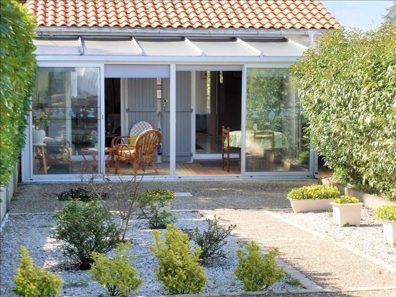 Sale house / villa St georges de didonne 215000€ - Picture 1