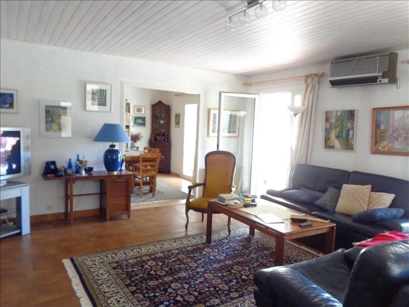 Vente maison / villa St vincent de paul 420000€ - Photo 1