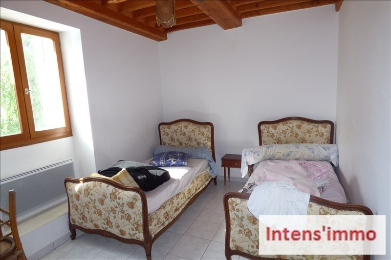 Vente appartement Romans sur isere 165 000€ - Photo 4