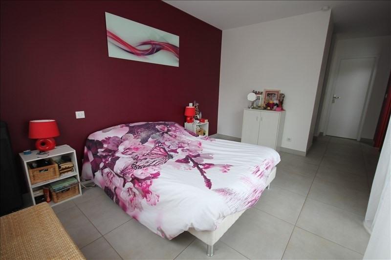 Vente de prestige maison / villa Sorede 577500€ - Photo 8