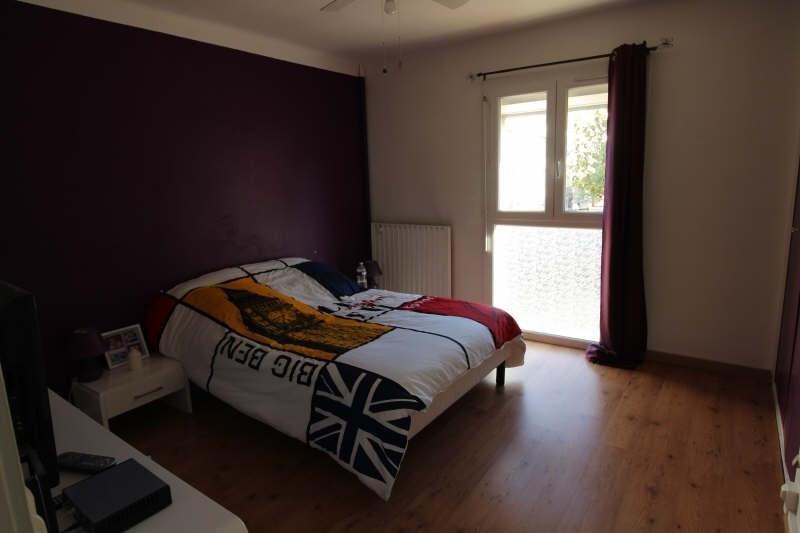 Sale apartment St chamas 170000€ - Picture 5