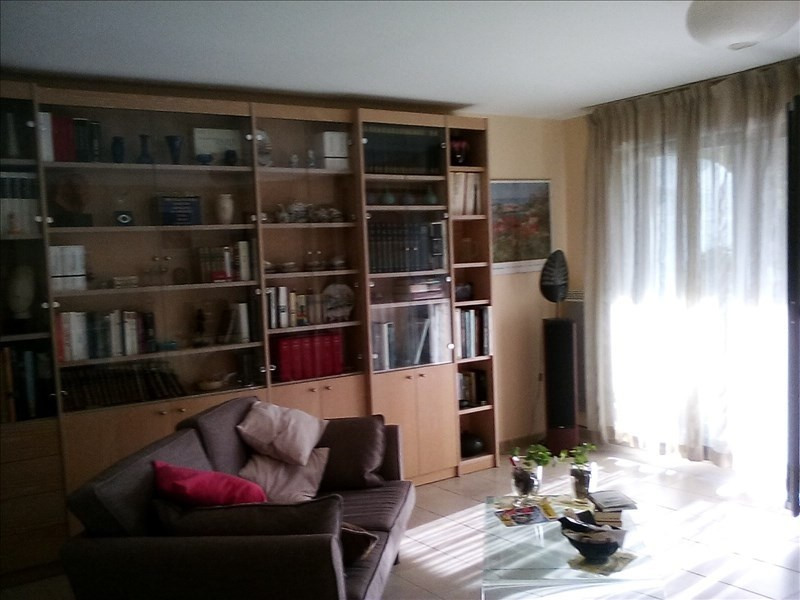Vente appartement Aix en provence 395 000€ - Photo 4