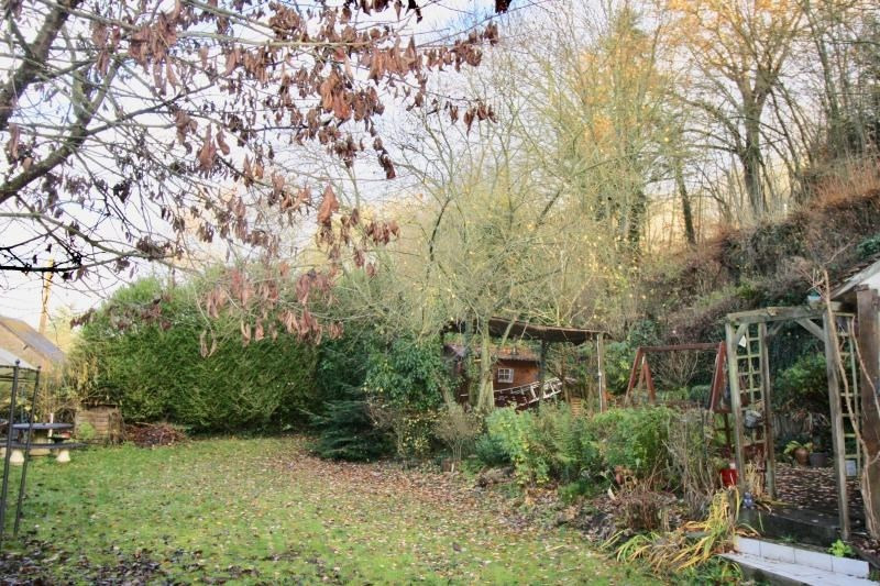 Vente maison / villa La ferriere sur risle 195 000€ - Photo 10