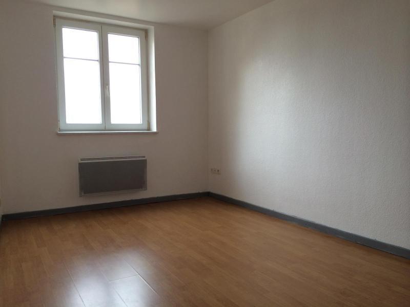 Revenda apartamento Nordheim 115500€ - Fotografia 4