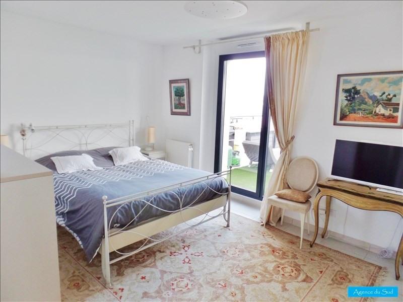 Vente de prestige appartement La ciotat 1540000€ - Photo 9