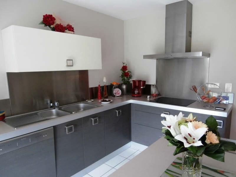 Vente maison / villa Secteur de st-amans soult 245000€ - Photo 4