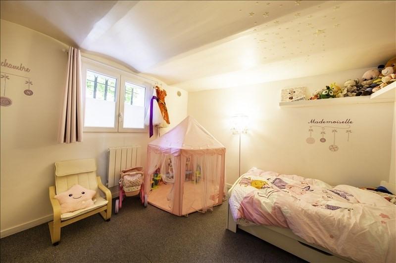 Sale house / villa Villeneuve le roi 295000€ - Picture 6
