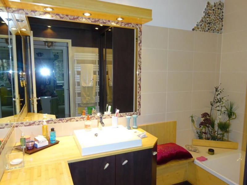 Revenda apartamento Oullins 273000€ - Fotografia 2