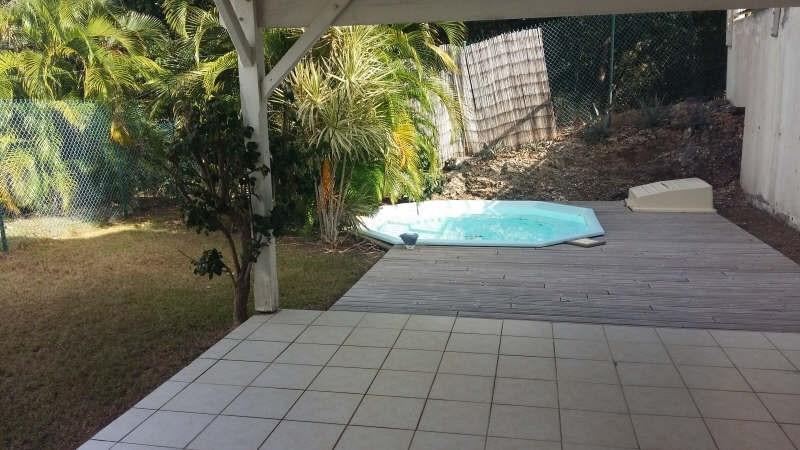 Sale house / villa Le gosier 265000€ - Picture 3