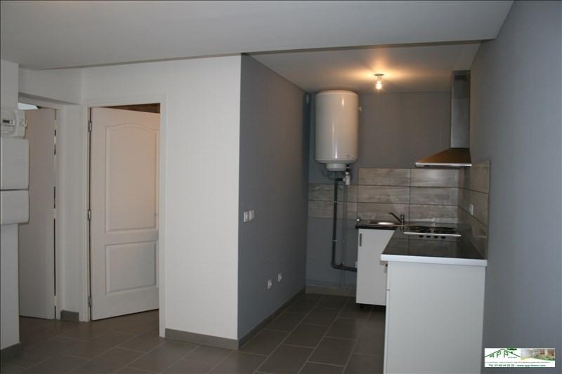 Rental apartment Juvisy sur orge 700€ CC - Picture 3