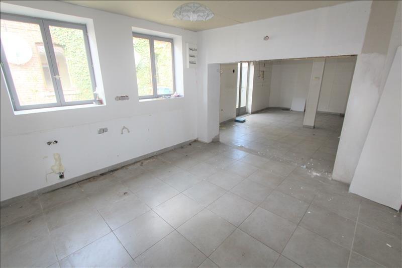 Sale house / villa Flers en escrebieux 61000€ - Picture 3