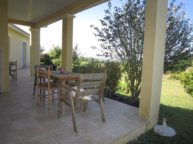 Sale house / villa Coux et bigaroque 239000€ - Picture 6