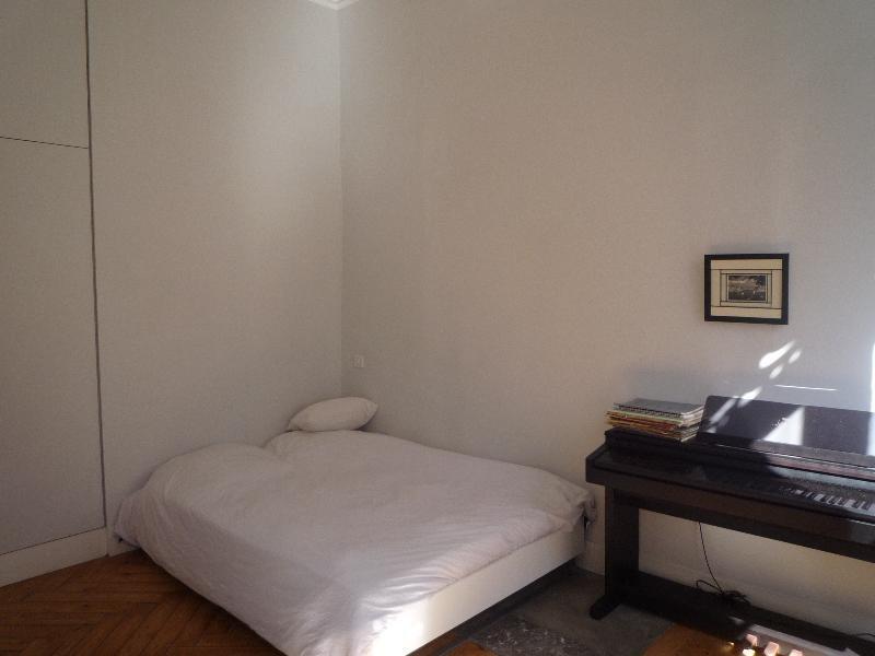 Location appartement Toulouse 1680€ CC - Photo 13