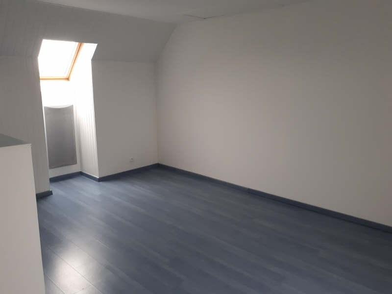 Sale house / villa Mondrainville 240000€ - Picture 3