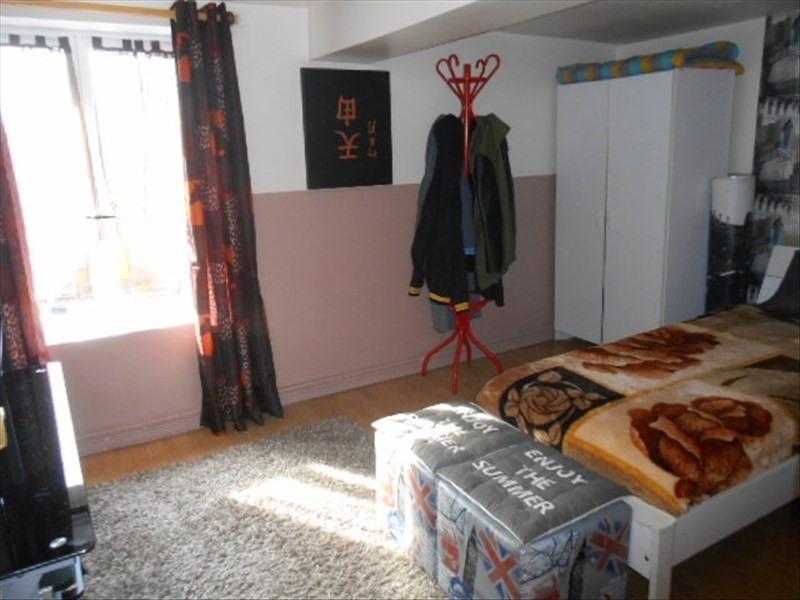 Vente maison / villa Meaux 220000€ - Photo 6