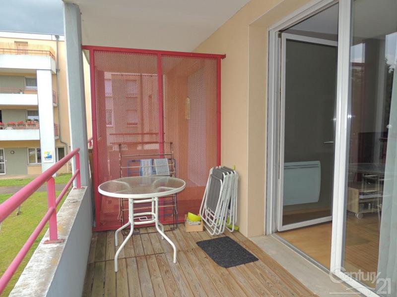 Location appartement Pont a mousson 615€ CC - Photo 1