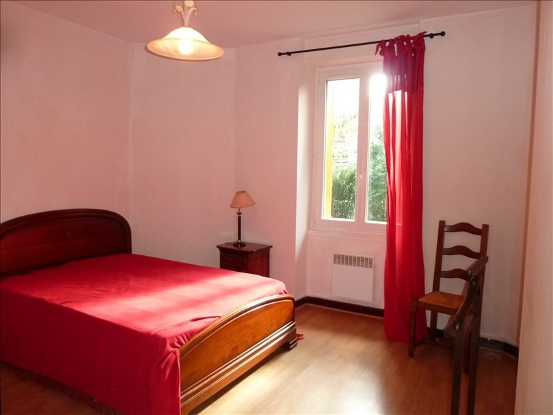 Location appartement Pau 480€ CC - Photo 3