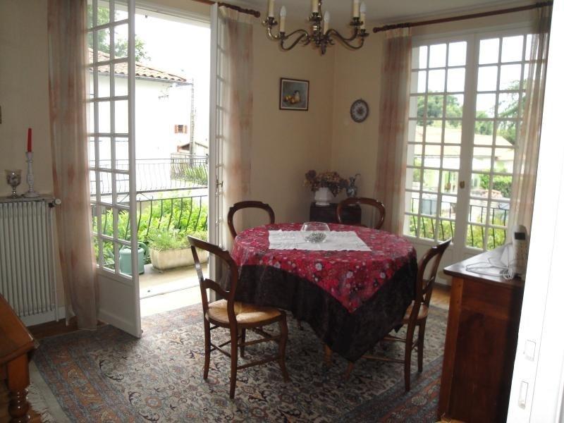 Vente maison / villa Niort 210000€ - Photo 7