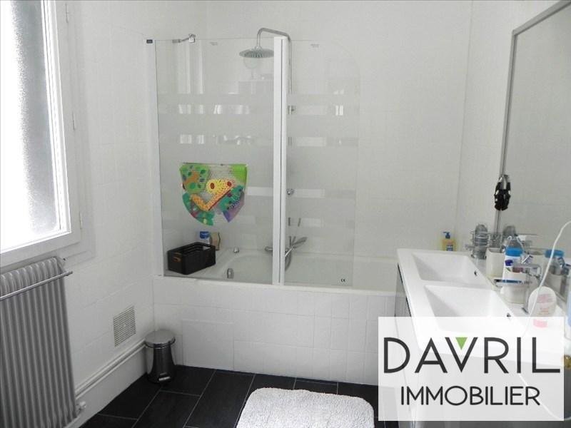 Sale house / villa Andresy 529000€ - Picture 10