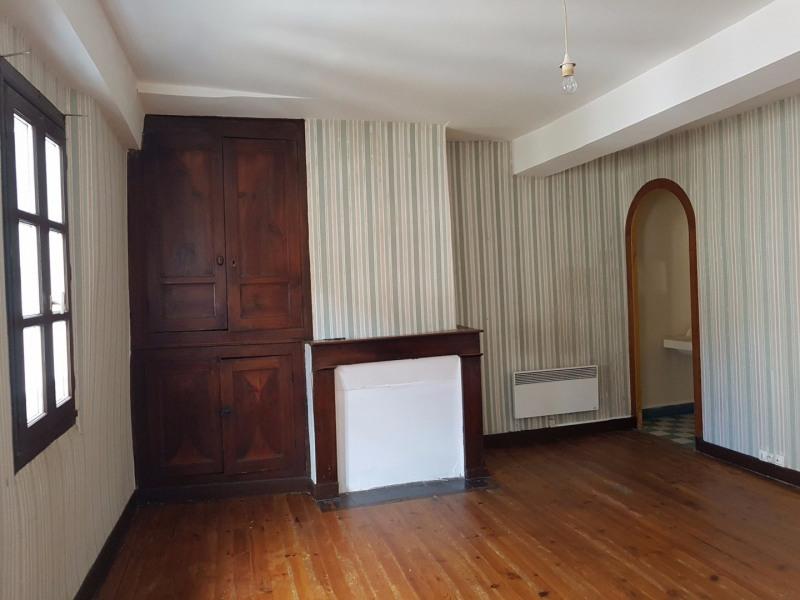 Vente maison / villa Salies de bearn 100000€ - Photo 4