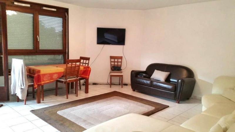 Alquiler  apartamento Gaillard 1230€ CC - Fotografía 5