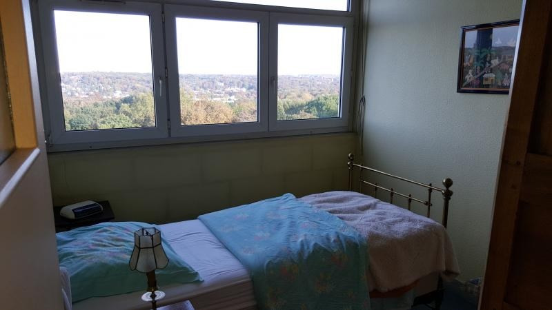 Sale apartment Evry 108000€ - Picture 10