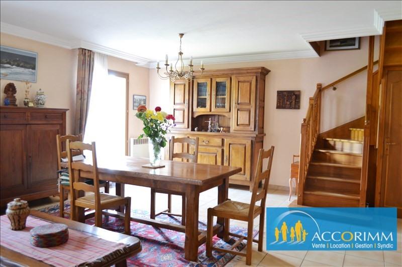 Vente maison / villa Mions 359000€ - Photo 9