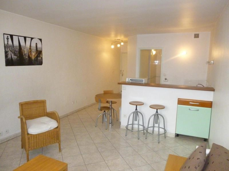 Location appartement Dardilly 500€ CC - Photo 1