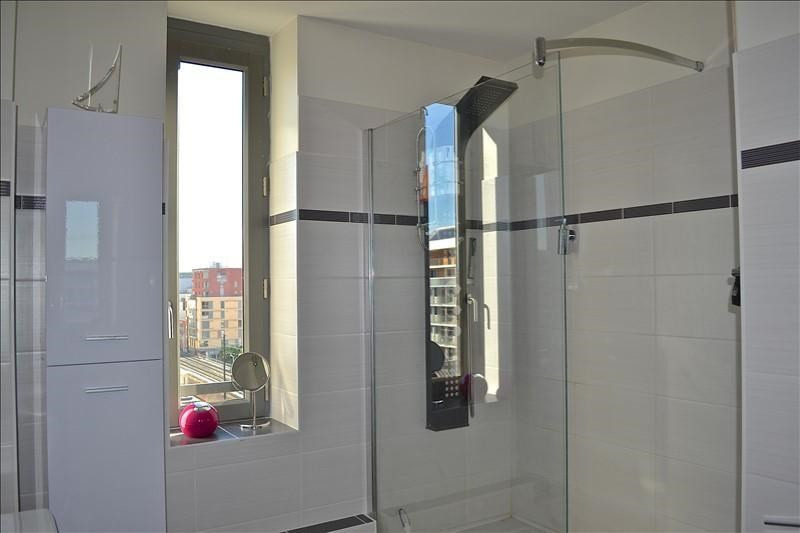 Deluxe sale apartment Lyon 2ème 630 000€ - Picture 7